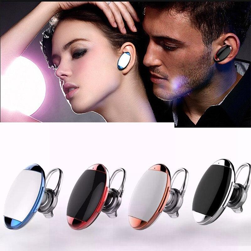 Cute Mini Wireless Bluetooth Earphone V4.0 Stero HD Sound Casque audio wireless Headset Handsfree for iphone samsung ae 2016 universal wireless stero bluetooth headset handsfree earphone headphone for iphone for samsung