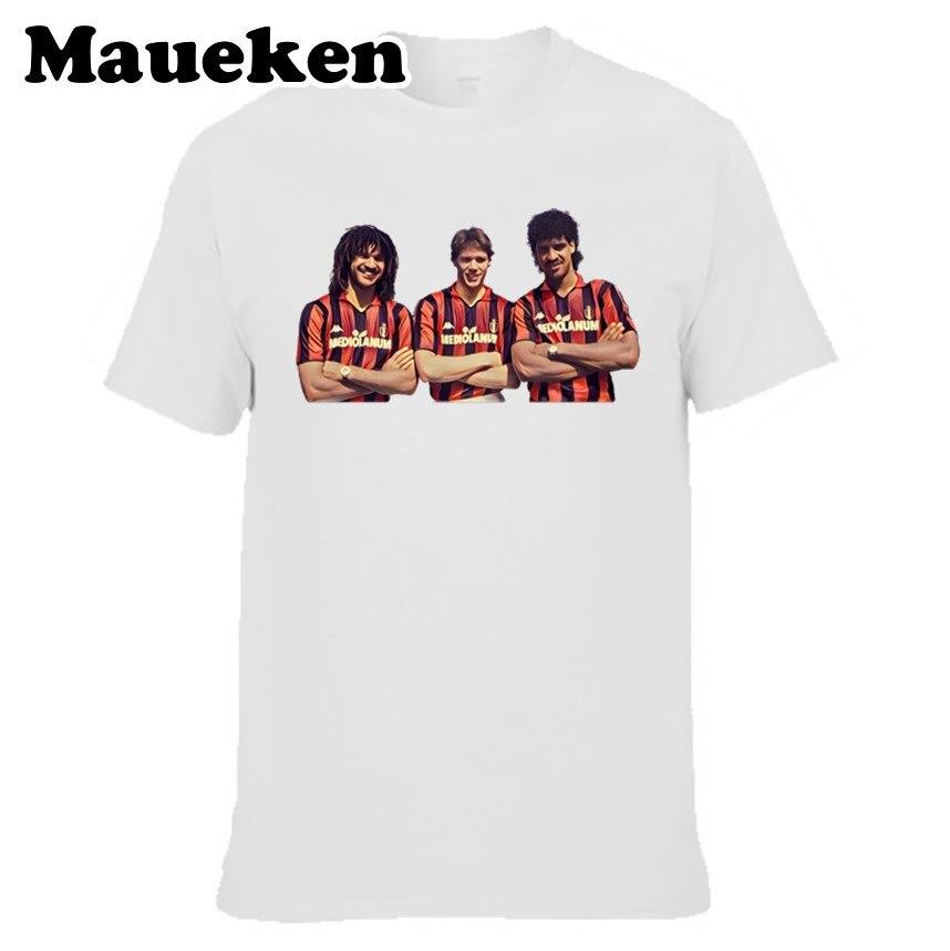 Bergkamp dennis t-shirt s-xxxl holland légende football inter ajax 10 cruyff