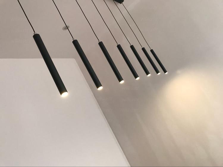 High Quality light hanging