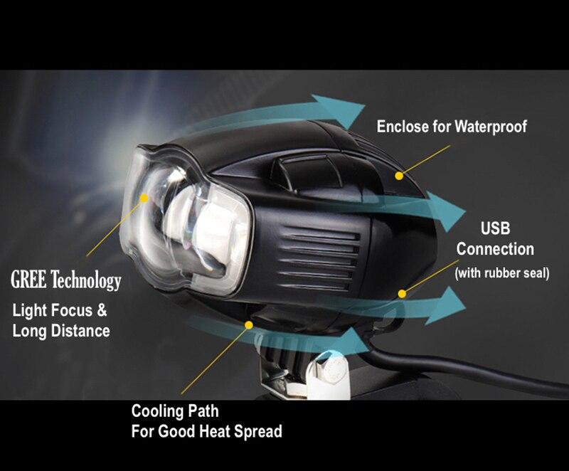 Мотоцикл светодио дный светодиодный вспомогательный туман свет Assemblie дальнего 20 Вт фар Комплект Универсальный применимость для Harley Chopper