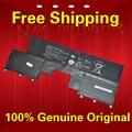 Бесплатная доставка VGP-BPS38 BPS38 Оригинальный Аккумулятор Для ноутбука SONY vaio Pro 13 Pro 11 SVP13 серии 7.5 В 4740 МАЧ