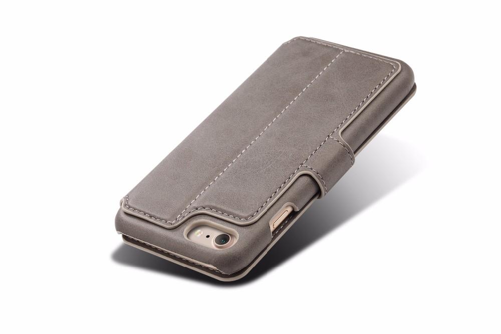 iphone 7 plus wallet phone case (5)