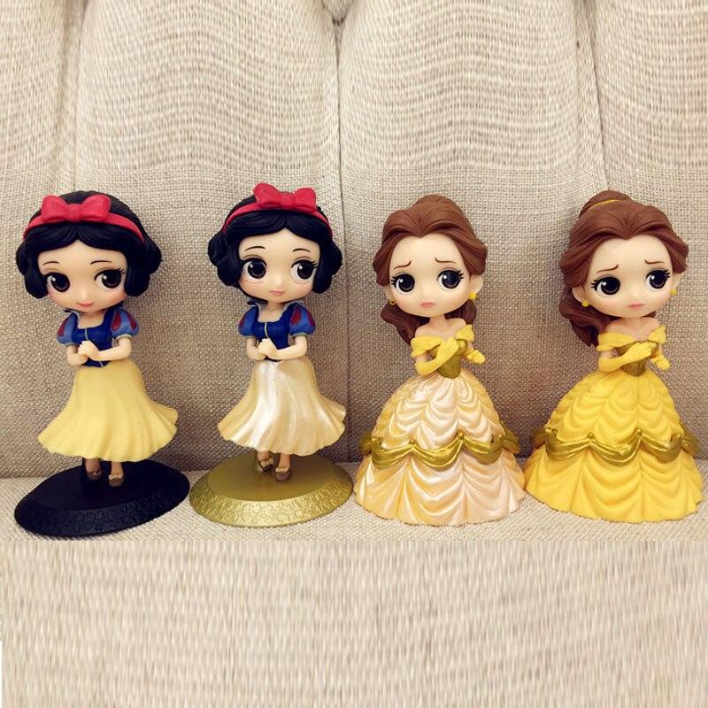 Куклы и игрушки своими руками 100 лучших моделей