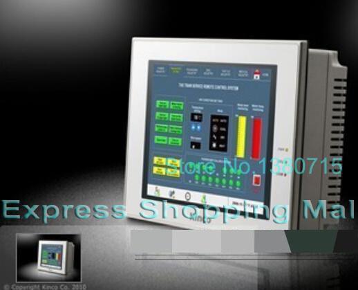 Original New Offer Hmi Touch MT5423T 8 inch Ethernet KINCO new 6av3607 1jc30 0ax1 op7 hmi