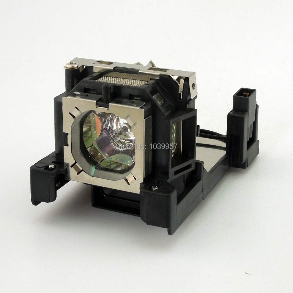 Replacement Projector Lamp POA-LMP140 for SANYO PLC-WL2500 / PLC-WL2501 / PLC-WL2503 Projectors