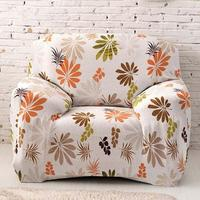 Slipcovers Sofa Towel Furniture Protector Sofa Stretch Tightly Wrap All Inclusive Slip Resistant Sofa Covers For