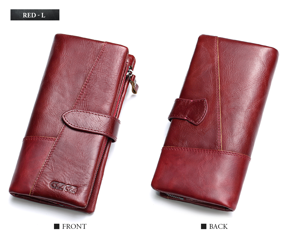 wallet-red-L_14