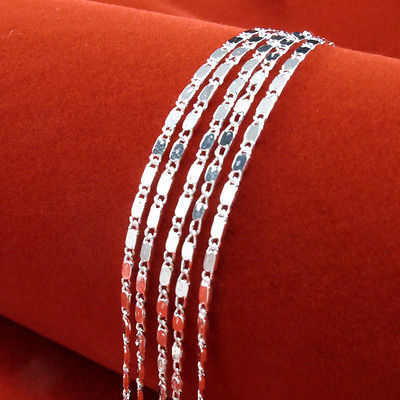 10pcs-lot-Wholesale-Silver-Necklaces-Chain-2mm-925-Jewelry-Silver-Plated-Link-Chain-Necklaces-16-30.jpg_640x640