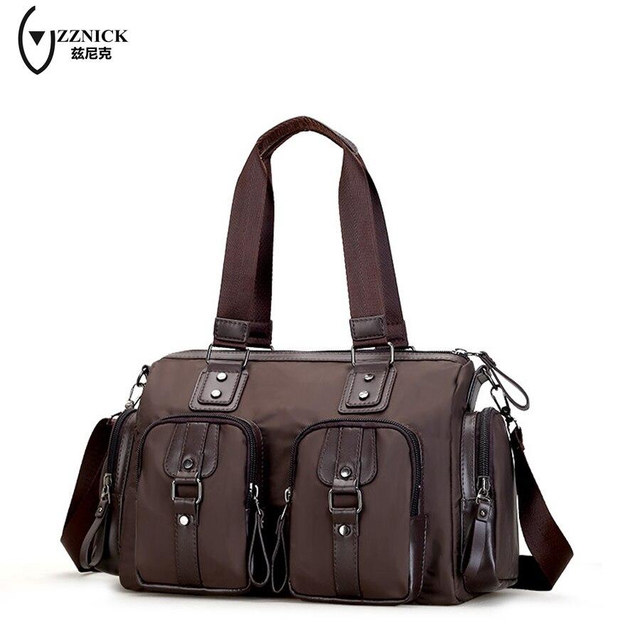 все цены на Rain proof High Quality Canvas Luggage Bag Large Capacity Travel Bag Men Crossbody Travel Duffel Bags Women Duffle Handbag 0174#