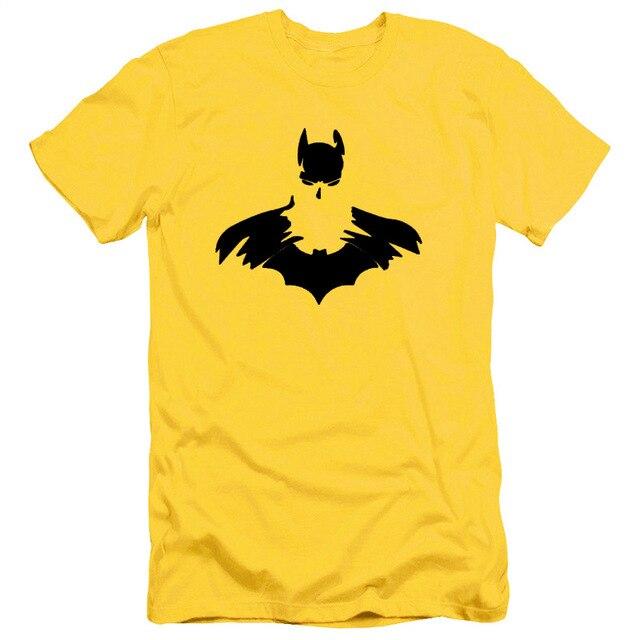 Mens camiseta de la aptitud de hip hop los hombres de La Novedad de Impresión  DesignThe a1f362e9a52