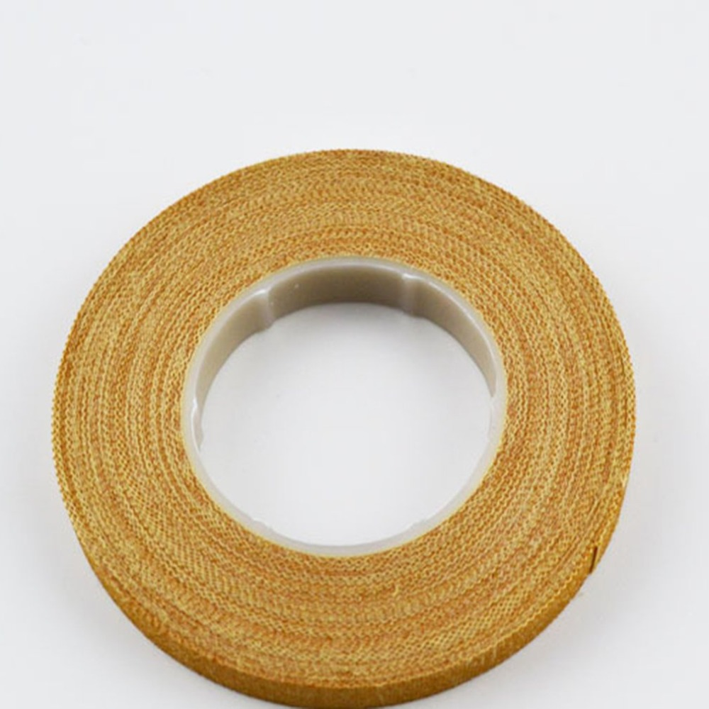 Professional 10m Zither Tape  Self Adhesive Finger Tape Use Finger Picks Breathable Non-allergic Stickers Zither Accessories