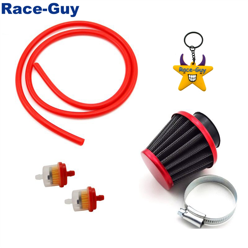 chinese 4 wheeler fuel filter 0scn9 best value fuel hose gy6     great deals on fuel hose gy6  0scn9 best value fuel hose gy6