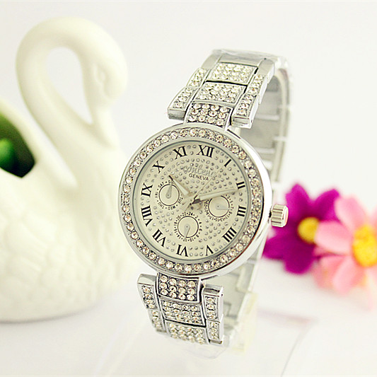 купить Fashion Luxury brand male brand wristwatches quartz stainless steel men watches casual men sport clocks reloj по цене 2603.62 рублей