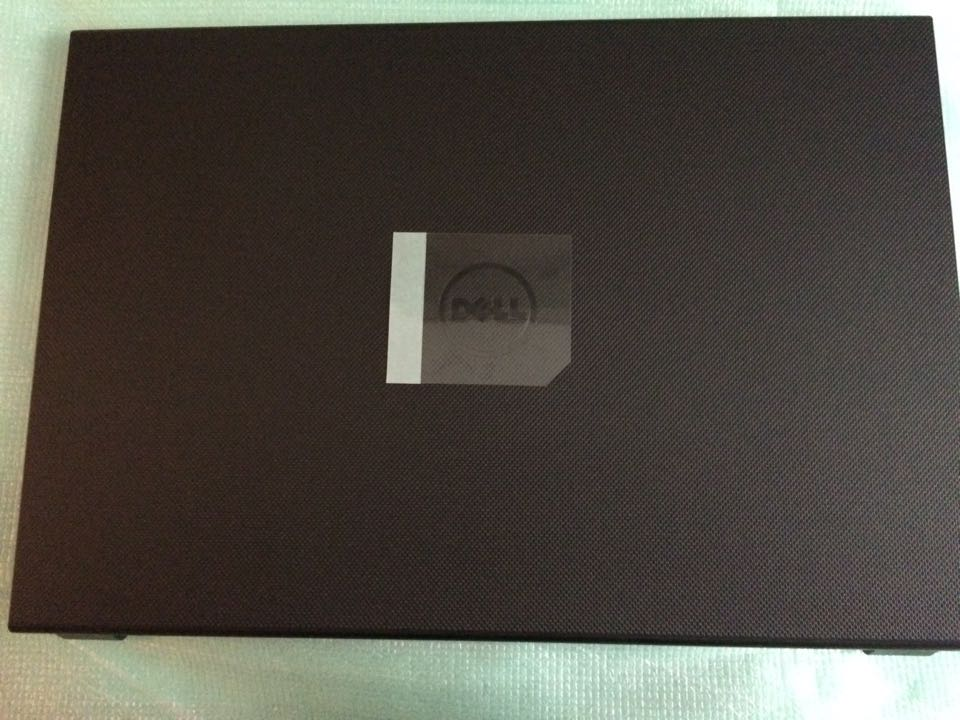 brand new FOR DELL FOR Inspiron 15 3000 3541 3542 A shell top Cover