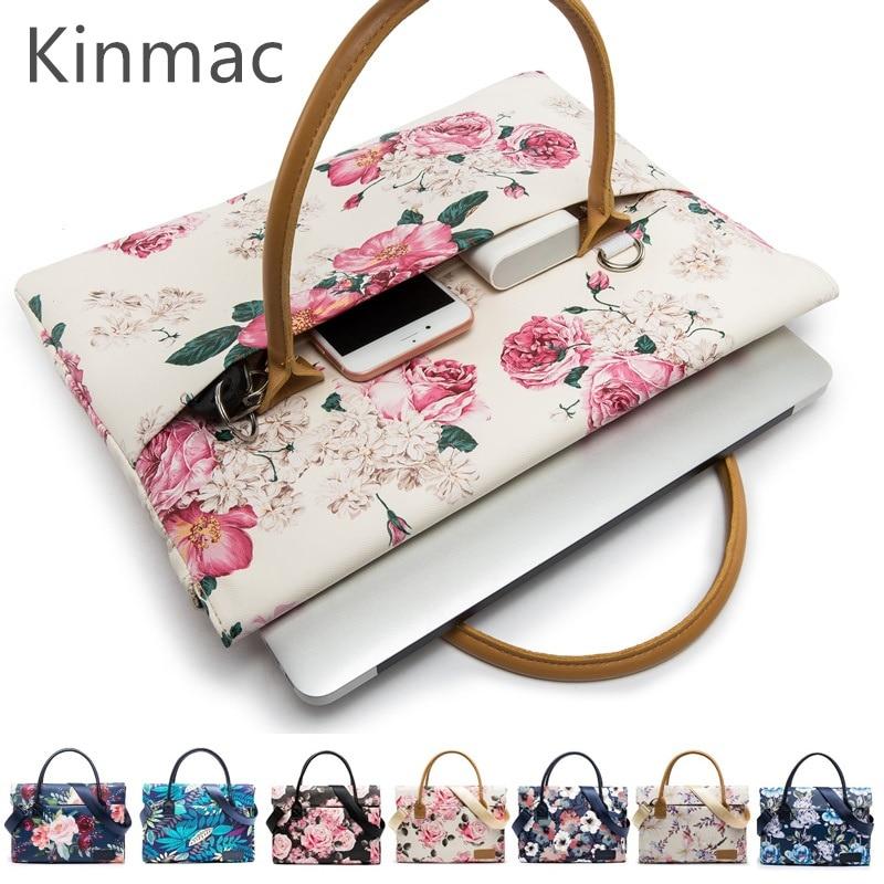 2019 Newest Hot Brand Kinmac Messenger Bag For Laptop 13