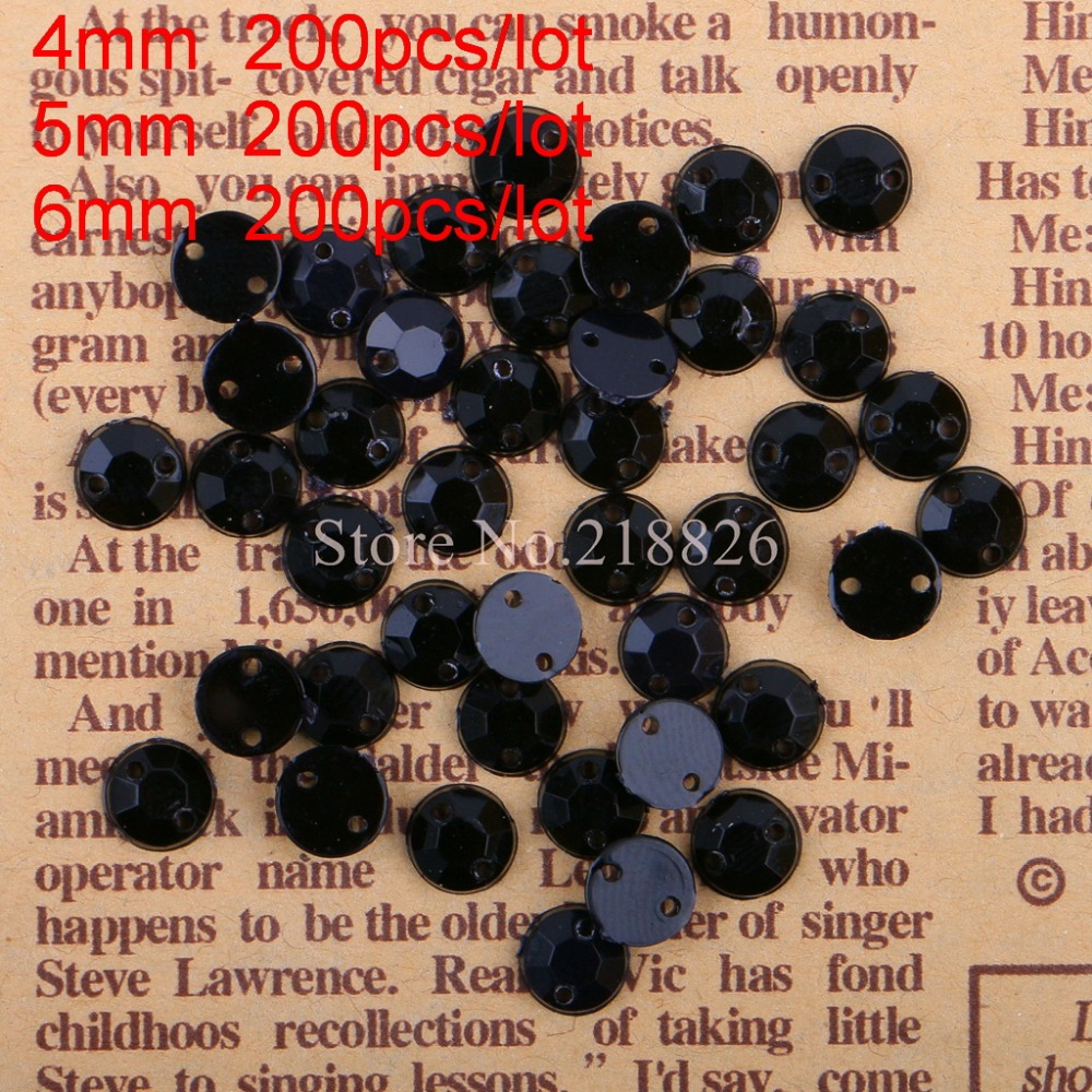 17MM INDONESIAN BEADS L151 HANDMADE SPARKLY SEED BEADS CHOOSE AMOUNT