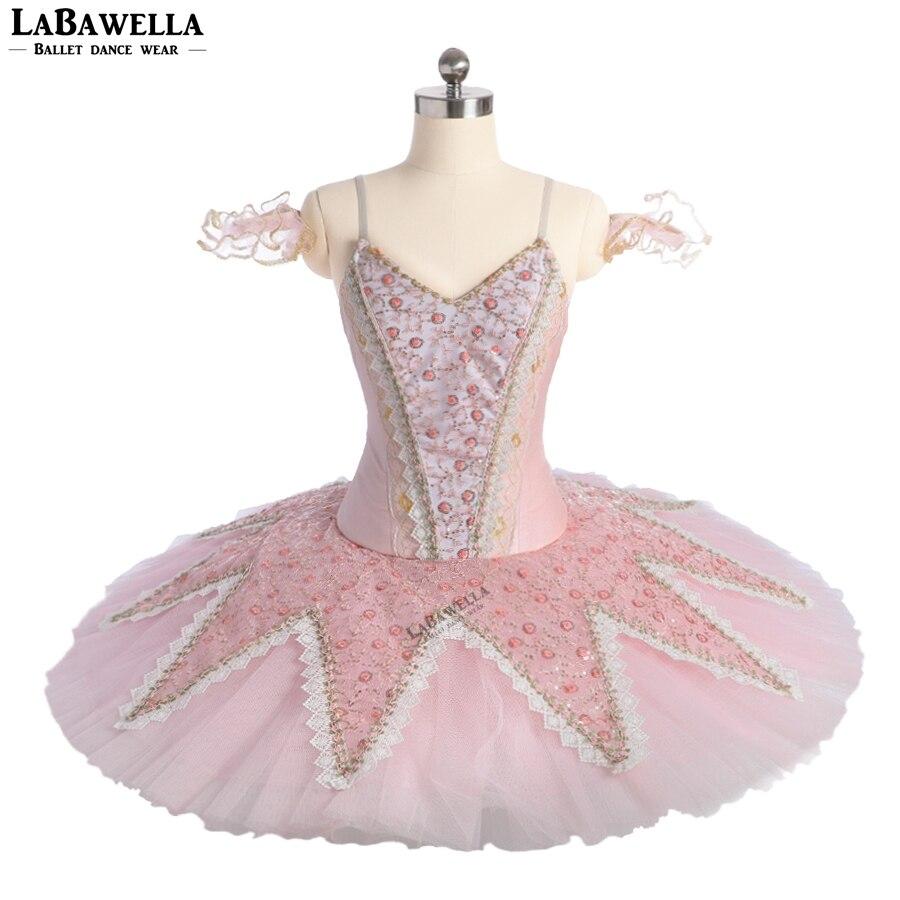 designed-la-sylphide-pink-professional-font-b-ballet-b-font-tutu-for-ballerina-romantic-classical-font-b-ballet-b-font-tutu-platter-pancake-tutusbt9182