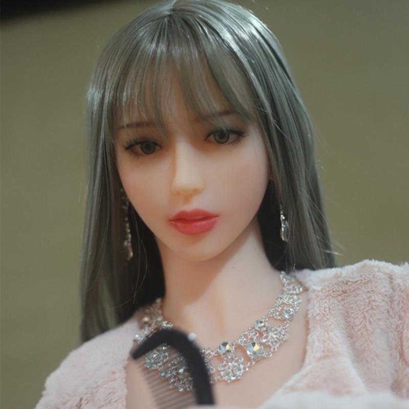 Asian real dolls slutwife