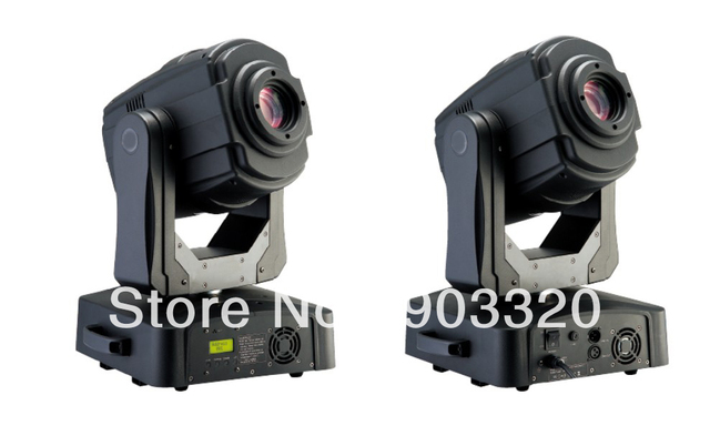 2 Years Warranty Hot USA Luminus CBM-360 90W/140W LED Moving Head Spot  sc 1 st  AliExpress.com & 2 Years Warranty Hot USA Luminus CBM 360 90W/140W LED Moving Head ...