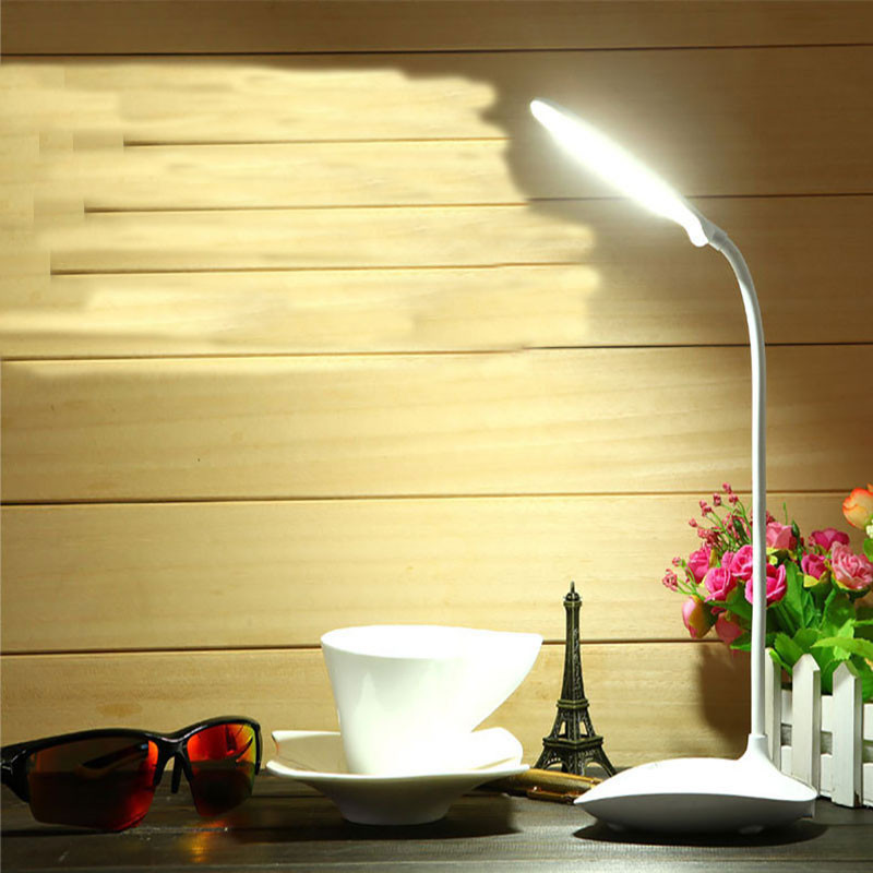 Rechargeable-LED-Desk-Light-Mini-Beside-Lamp-Dimmable-Touch-Switch-Bright-Table-Reading-Light-Night-Light-Warm-Yellow-White (2)
