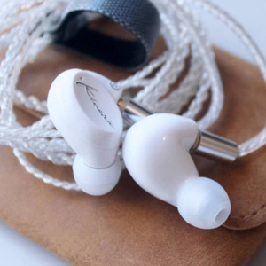 Image 4 - KINERA SIF Single Dynamic Driver Unit In Ear Earphone DJ HIFI Monitor Headset With MMCX Detachable Detach Cable Sport Earbud