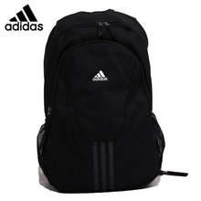 Adidas Original New Arrival Unisex Backpacks W63523/AJ9904 Sports Bags Hot Sale Free Shipping