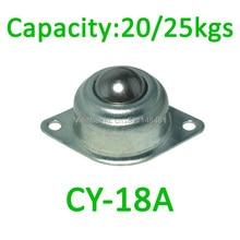 10pcs cheap ball-transfer-units,carbon steel