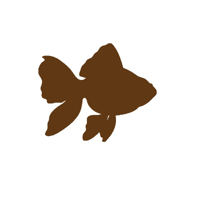 imperial goldfish - photo #26