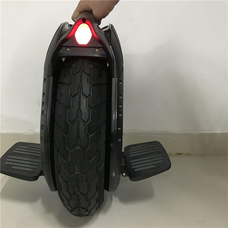 2019 Original Ninebot One Z10 Z6 Self Balancing Electric Scooter 45km/h  Support Bluetooth APP Foldable Unicycle Motor Hoverboard