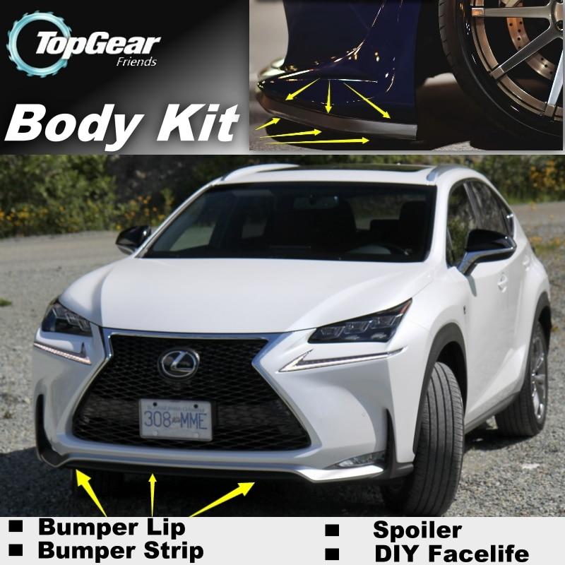 00-05 Lexus IS V-Speed 2 Duraflex Side Skirts Body Kit!! 107767