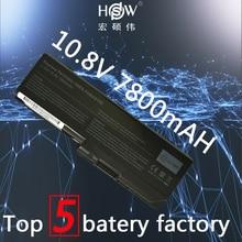 Laptop Battery For TOSHIBA PA3536U-1BRS PA3537U-1BRS PABAS100 PA3536 PA3536U Satellite P200-10G Equium P200 P300 bateria akku все цены