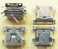 Новый USB зарядка джек разъем порт для LG G3 D855 F400 высокое качество ремонт часть