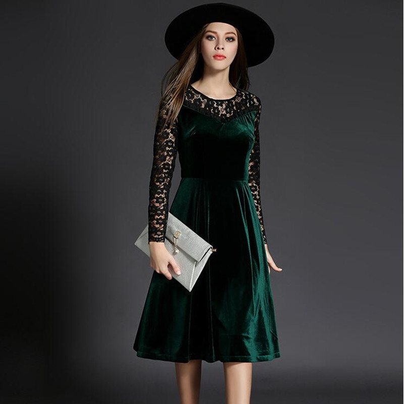 Winter clothes for women online