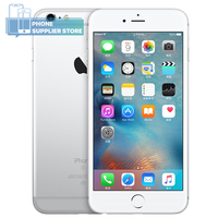 Apple iPhone 6s Unlocked Smartphones 4G LTE 4.7 inch 12MP Camera Apple A9 IOS Fringerprint 16GB/64GB/128GB ROM Mobile Phones