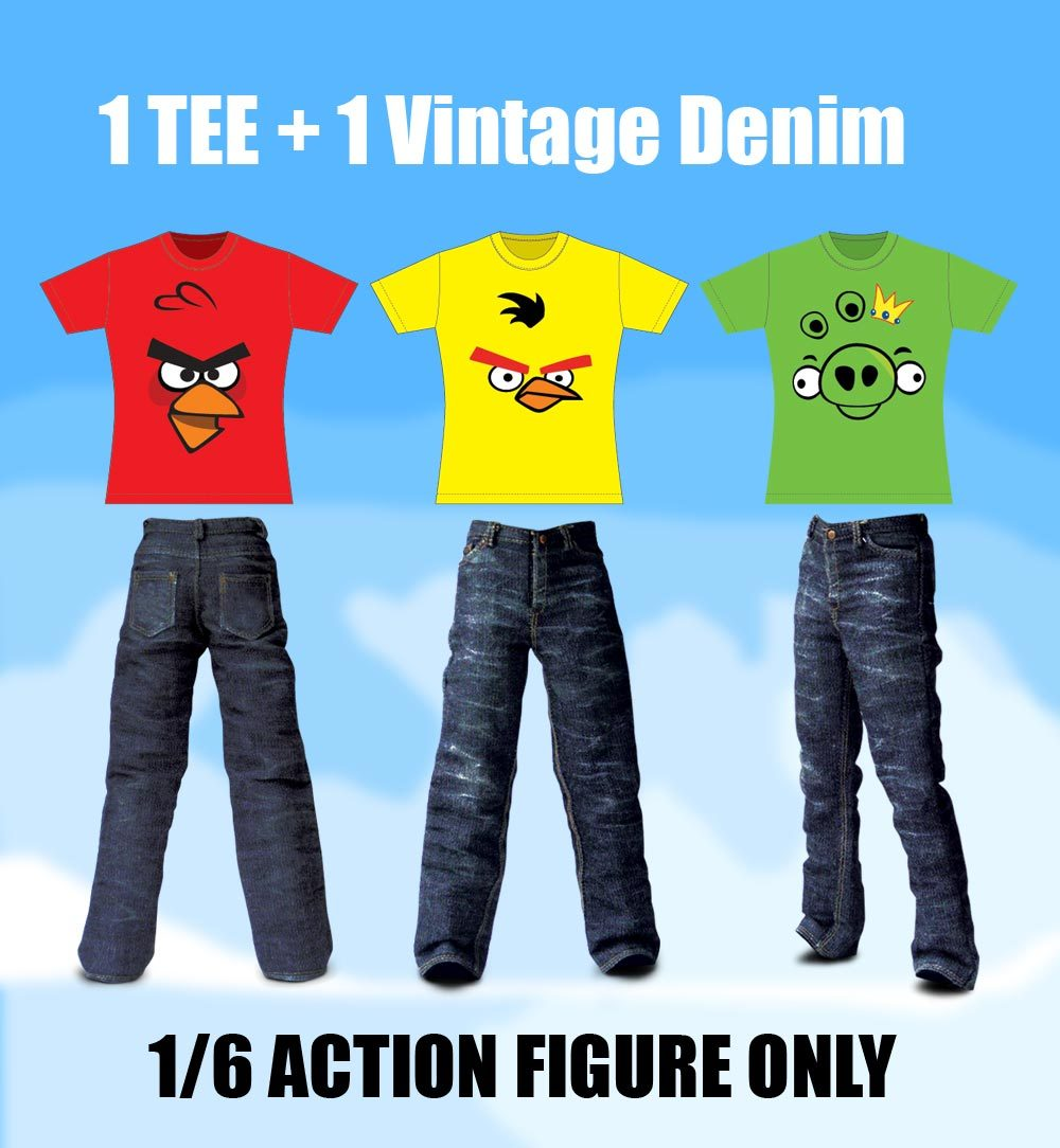 1/6 scale figure doll clothes for 12 Action figure doll accessories,figure doll clothing.not include doll and other 1 6 scale figure doll clothes male batman joker suit for 12 action figure doll accessories not include doll and other 1584
