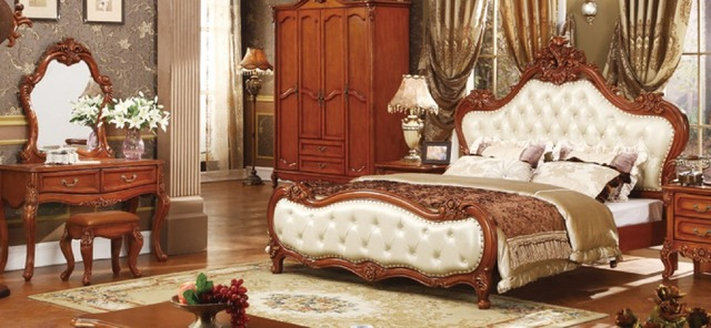Simple King Size Bedroom Sets For Sale Decoration