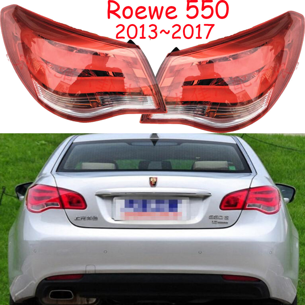 car accessories,Roewe 550 taillight,2013~2017,LED,Free ship!Roewe 550 rear light,car styling,Roewe 550 fog light,motorcycle 350 roewe headlight 550 2009 2013 fit for lhd and rhd free ship roewe fog light 350 750 950 w5 rx5 roewe 550