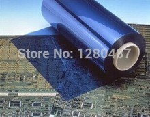 10 м Фоточувствительный сухая пленка вместо термотрансферной производство ПЕЧАТНОЙ ПЛАТЕ светочувствительного пленки