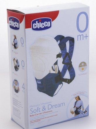 Promotion-High-quality-Chicco-Multi-Function-Baby-Sling-2Colors (4)