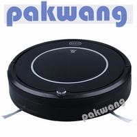 Super Low Noise Vacuum Cleaner Robot Vacuum Cleaner OEM Cheap Robotic Vacuum Cleaner
