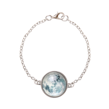 ФОТО galaxy glowing  bracelet   glow in the dark jewelry bangles