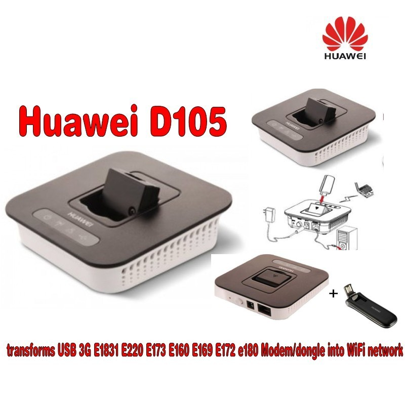 Worldwide delivery huawei e180 in NaBaRa Online