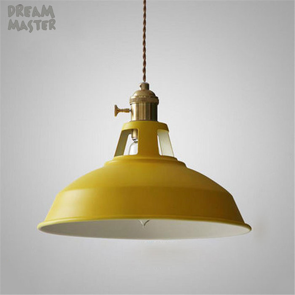 modern colorful chandelier. Modern Colorful Chandeliers Nordic Led Lamp Home Art Decorations For Lighting Metal Lamps Living Room With Lampshade-in From Lights Chandelier C