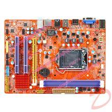 SY-I7BMU3 motherboard USB3.0 SATA3.0 set significantly small board HDM