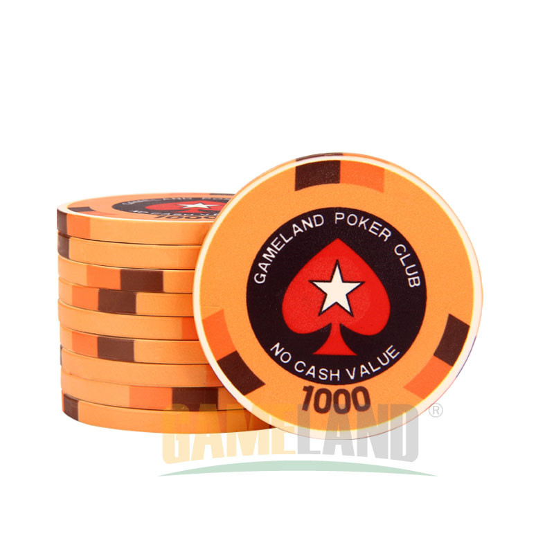 font-b-poker-b-font-chips-casino-chip-14g-ceramic-iron-coin-square-chips-professional-texas-casino-chip-wholesale-fichas-de-font-b-poker-b-font-pokerstar
