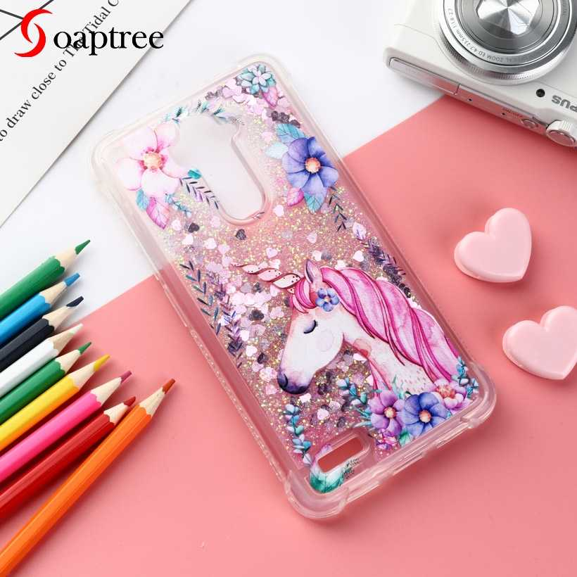 Detail Feedback Questions about Soft Case For ZTE Blade Z