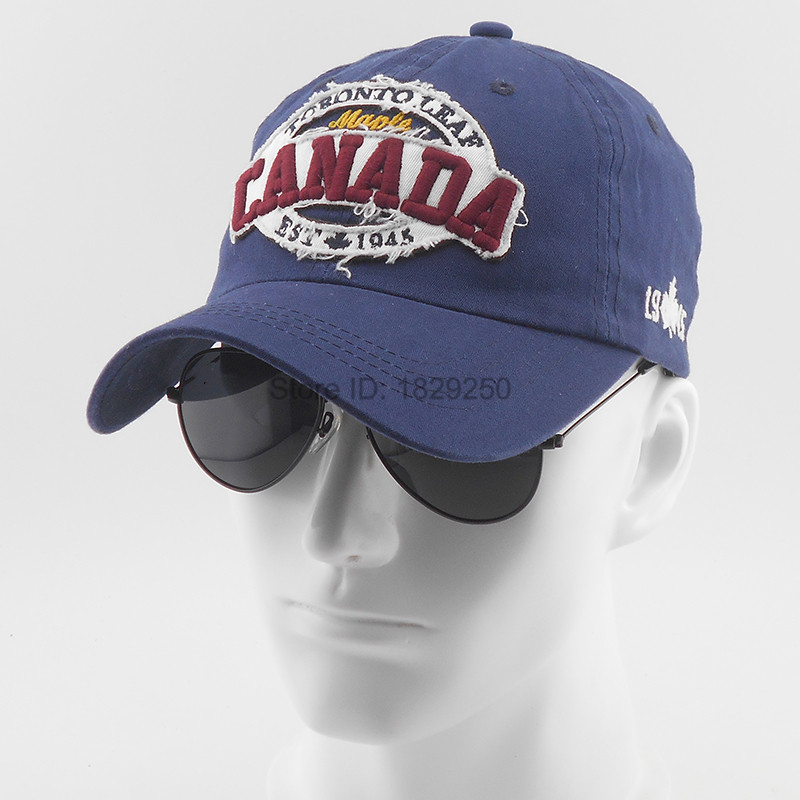 maple leafs golf promotion shop for promotional maple