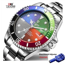 Free Shipping On Mechanical Watches In Mens Watches Watches And