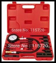 Diesel Mechanic Tools >> Diesel Repair Tool Promotion Shop For Promotional Diesel Repair Tool