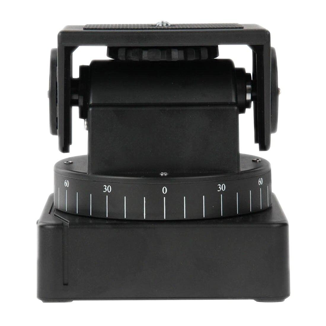 Control Remote Cameras YT-260 3